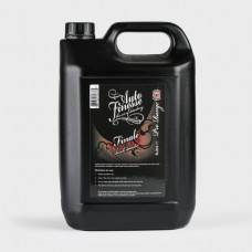 Quick detailer Auto Finesse Finale 5000 ml