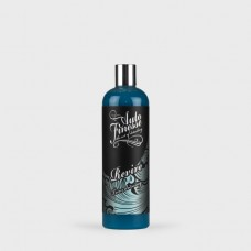 Oživovač plastov Auto Finesse Revive 250 ml
