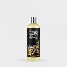 Leštiaca pasta Auto Finesse Revitalise No:2 (V2) 500 ml