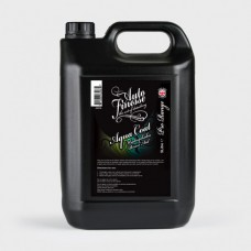 Kremičitý sealant Auto Finesse Aqua Coat 5000 ml