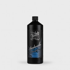 Avalanche 1000 ml