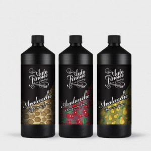 Aktívna pena Auto Finesse Avalanche Sweetshop 1000 ml