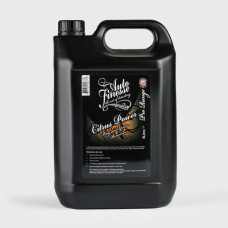 Predumývač a odmuškovač Citrus Power 5000 ml
