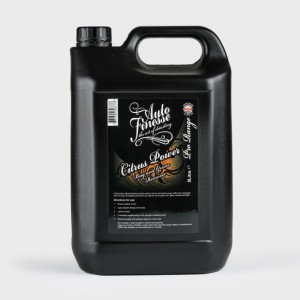 Citrus Power 5000 ml