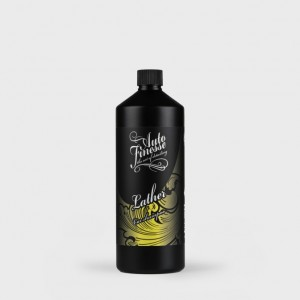 Autošampón Auto Finesse Lather 1000 ml
