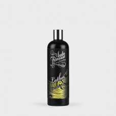 Autošampón Auto Finesse Lather 500 ml